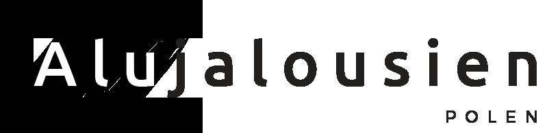 alujalousien_pl-Logo